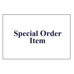 Topsides / Spaside Controls   Digital Topside ControlsTOPSIDE: VARIABLE SPEED, 3 BUTTON BISCUIT CLARKE