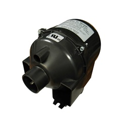 Blowers | Complete BlowersBLOWER: 1.0HP 120V WITH NEMA PLUG 4' CORD MAX AIR SERIES WITH AIR SWITCH CONTROL AND HEATER