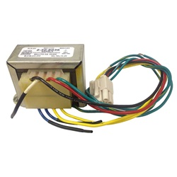 Replacement Parts | TransformersTRANSFORMER: LX-10/15 WITH PLUG 220V SYSTEMS