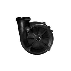 Pumps | Wet EndsWET END: .75HP 48 FRAME FMHP