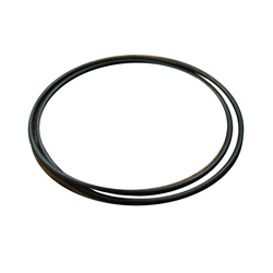 Heaters | Heater Gaskets / O-RingsHEATER O-RING: BUNA 70 EVOLUTION / CRYSTAL PURE