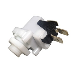 Switches | Air SwitchesAIR SWITCH: 21AMP SPDT MOMENTARY
