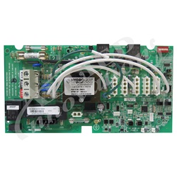 Circuit Boards | Printed Circuit Boards (PCB)PCB: 6200BP, 6230BP SERIES WITH CHIP