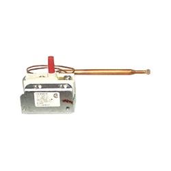 "Thermostats / Sensors / Hi Limits | Hi Limit SensorsHI LIMIT: SPST 5/16"" X 2-1/2"" BULB 18"" INSULATED CAPILLARY"