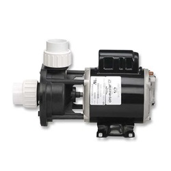 Pumps | Circulation PumpsPUMP: 1/15HP 230V 60HZ 1-SPEED 48 FRAME CMCP