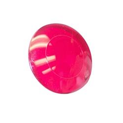 "Lights / Light Parts | Light Parts / AccessoriesLIGHT PART: LENS 2-1/2"" RED"