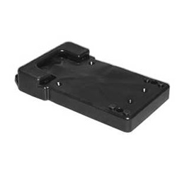 """Pumps 