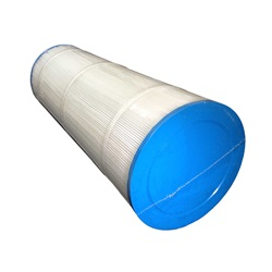 Filters / Filter Parts | Filter CartridgesFILTER CARTRIDGE: 110 SQ FT