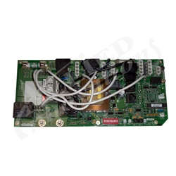 Circuit Boards | Printed Circuit Boards (PCB)PCB ASSEMBLY: VS-501SZ