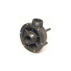 Pumps | Wet EndsWET END: .50HP 48 FRAME FMCP