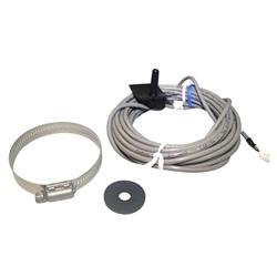 Thermostats / Sensors / Hi Limits | Temperature SensorsTEMP SENSOR: DIGITAL 20' SADDLE STYLE FOR BL-40