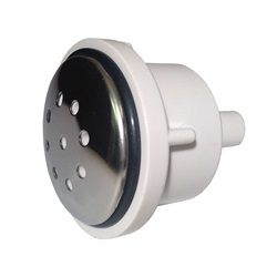 """Plumbing 