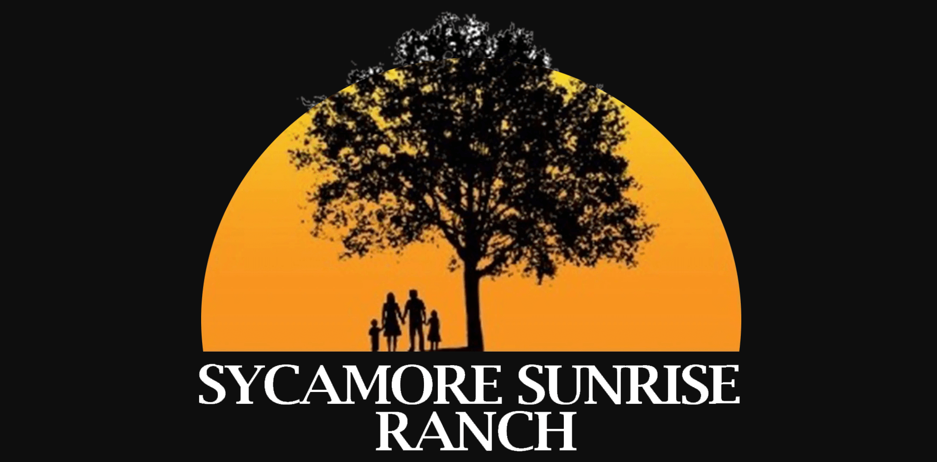Sycamore Sunrise Ranch
