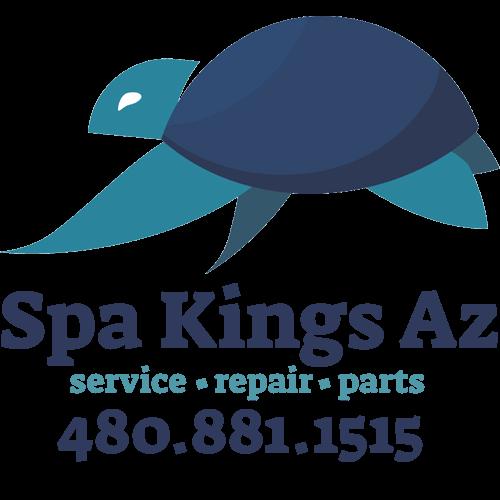 Spa Kings AZ